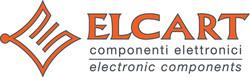 elcart-1301575625-d_pic