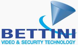 logo_bettini