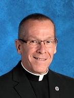 Father Mark.jpg