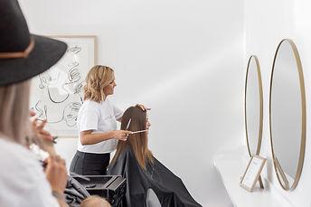 TanikaBlairPhotography-PaperRokk-HairSal