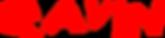 ravin logo.png