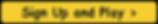 SignupBanner (1).png