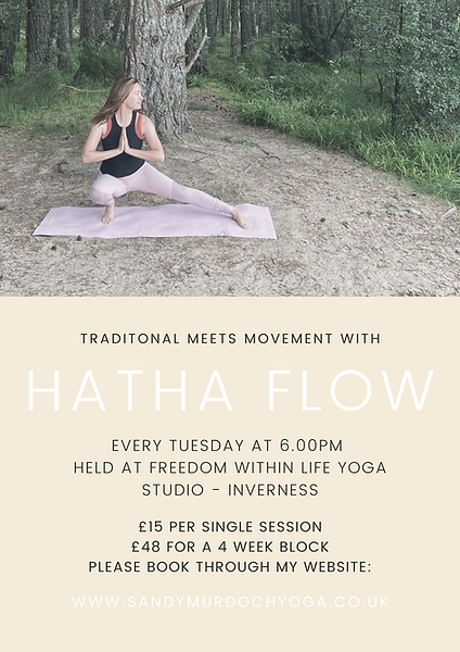 HATHA FLOW PROMO UPDATED.png
