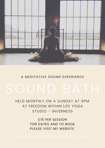 SOUND BATH PROMO UPDATED.png