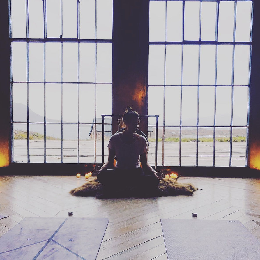 Hangar yoga picture.jpg