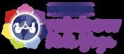 Certified-RKY_Logo.png