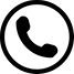 phone symbol.png