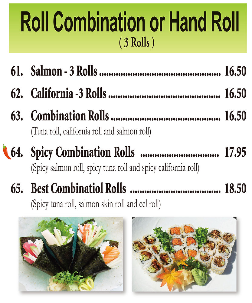 roll combination or hand roll.jpg