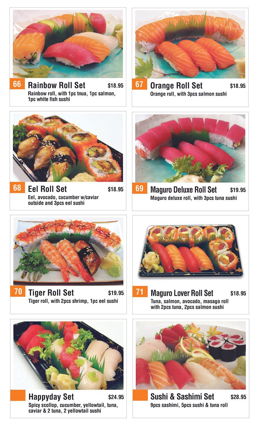 special rolls SET.jpg