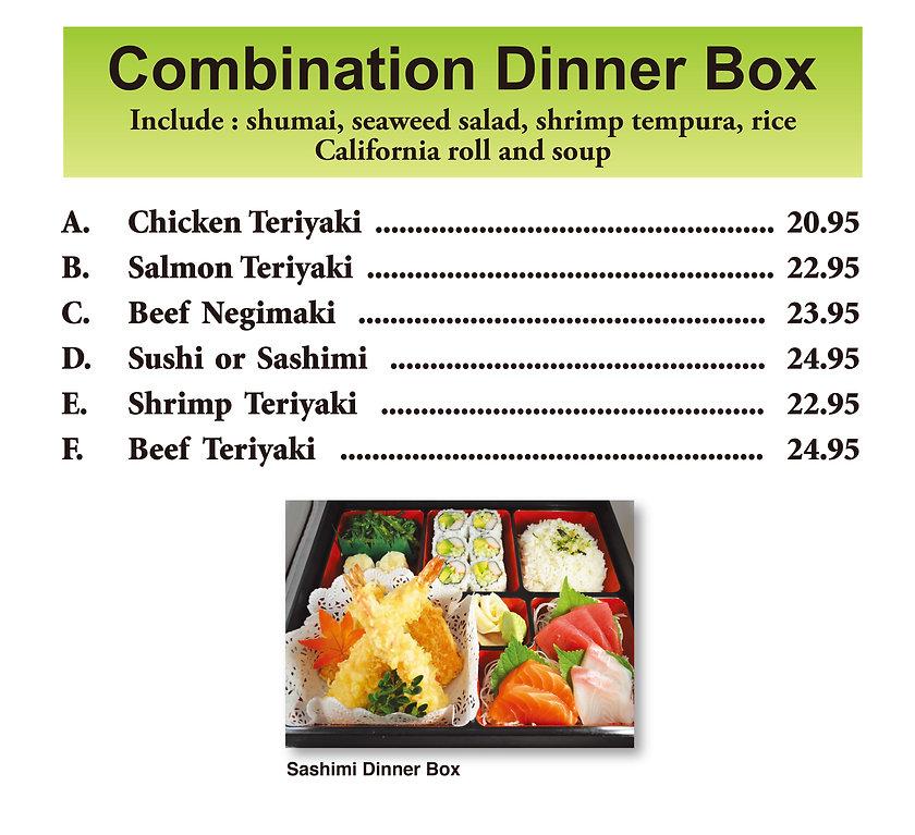 combination dinner box 사본 사본.jpg