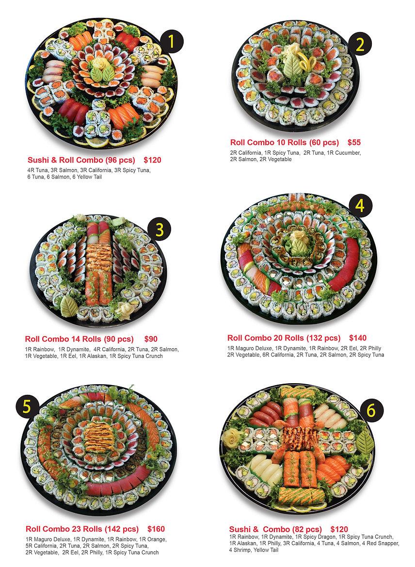 2021 Party Platters-1-1.jpg