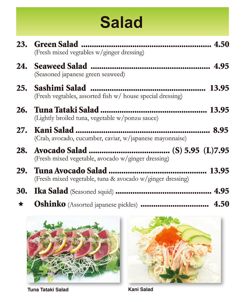 salad 사본 사본.jpg