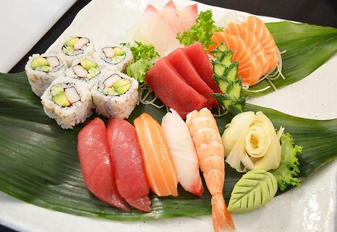sushi%20%26%20sashimi%20combo%20reg._edited.jpg
