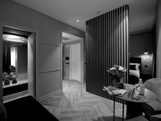 Doumo Aparthotel
