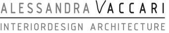 logo company.png