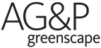 cropped-logo-512x512-nero-1.png