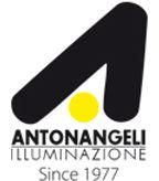 logo_antonangeli4.jpg