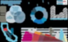 graphic designer, graphic design, judy leung, judypleung, inforgraph, san francisco, portfolio