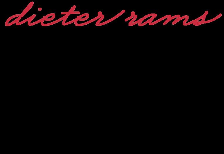 graphic designer, graphic design, graphic, design, judy leung, judypleung, dieter rams, portfolio, typography, san francisco