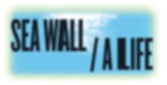 1819_seawall-alife_SM-logo_V2-01.jpg