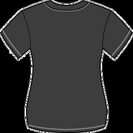 Shirt_edited.png