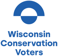 WCV_logo_formats-02.png