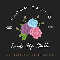 Bloomtastic Final Logo (1).png