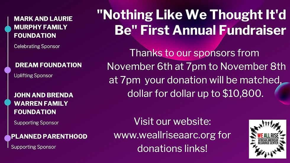 Final Sponsorship Graphic.png