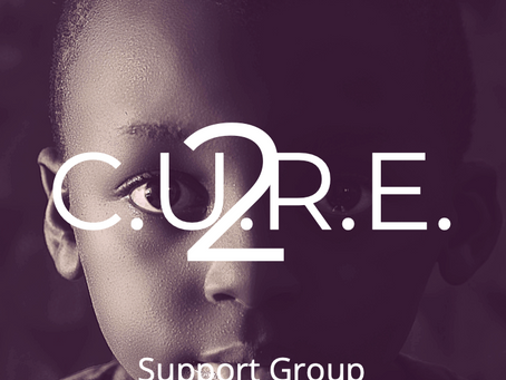 CU2RE Support Group