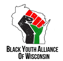 BYA-WI Prevention Educator Position