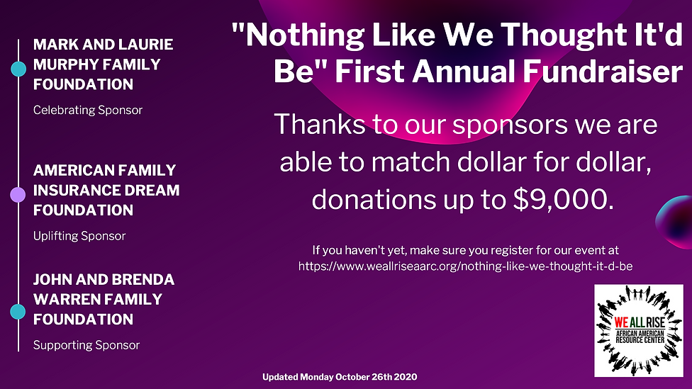 Final Sponsor Graphic.png