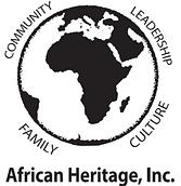 africanheirtageinc1-292x300 (1).png