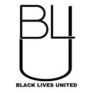 2021 BLU Logo White Background.png
