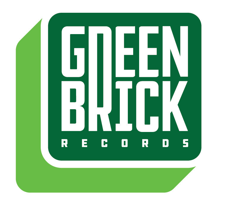 Blog | Green Brick Records