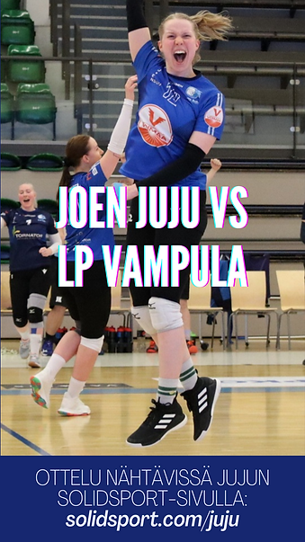 JOEN JUJU VS RAISU (4).png