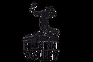 helsinki_volley_lentopallo_naiset_logo-r