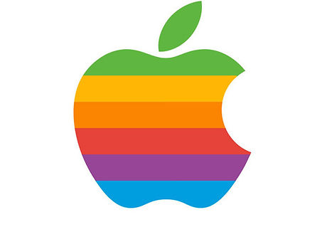 apple-6-color-logo-100763179-large.jpg