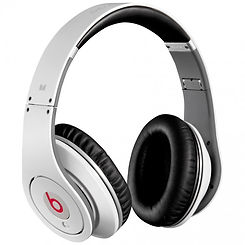 casque-dr-dre-hama-gamme-monster-id906.j