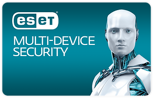 card-ESET-MultiDevice-Security.png