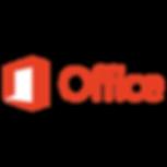 OfficeIntegration.png