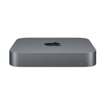 Apple-Mac-Mini-128-Go-D-16-Go-RAM-Intel-