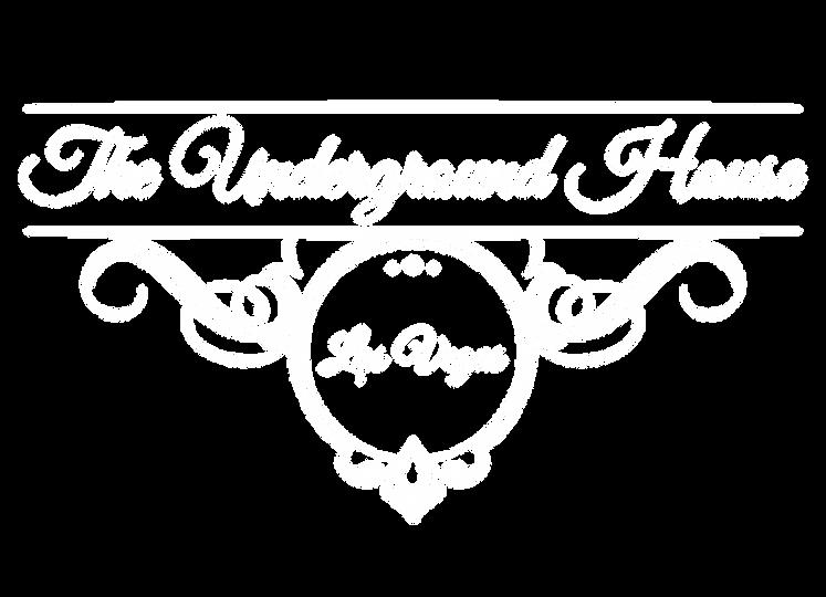 Underground House