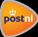 postnl-logo-4DA6C08E55-seeklogo.com.png