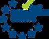 Ecommerce_Europe_Trustmark.png