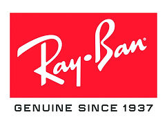ray-ban-logo-2.jpg