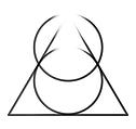 My Logo .png