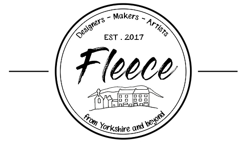 Fleece Designers Makers Artists