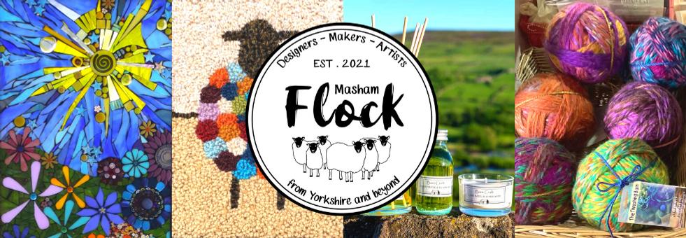 Masham Flock website header V2.png