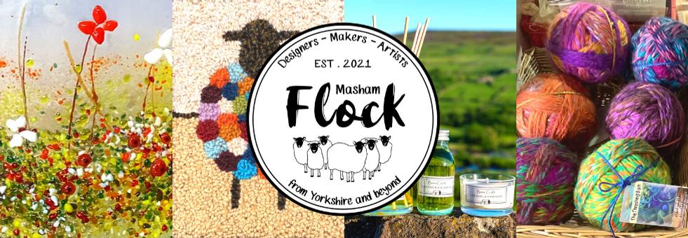 Flock Website header May 2021 (2).png