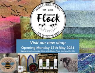 Website box Masham Flock opening.png